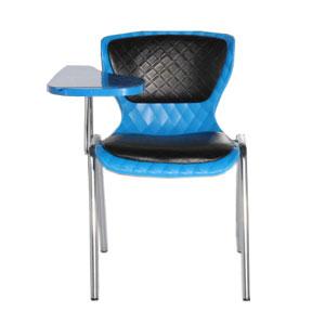 صندلی تک نفره B207cl