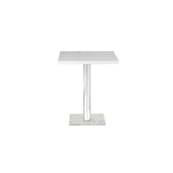میز بارسا کد TM200 صفحه وکیوم 80*80